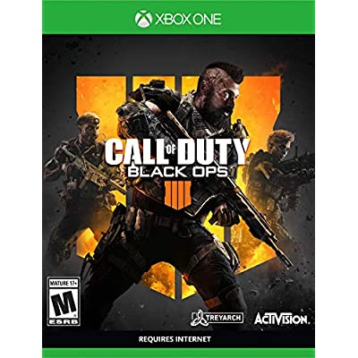 call-of-duty-black-ops-4-xbox-one