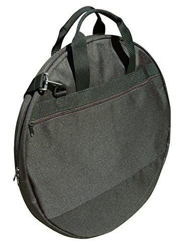Kaces CMB-02 Xpress Series 22'' Cymbal Bag by Kaces