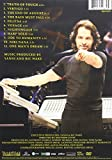 Buy Yanni-Live at El Morro, Puerto Rico