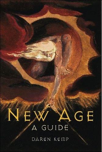 Download New Age: A Guide pdf epub