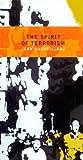 The Spirit of Terrorism, New Revised Edition