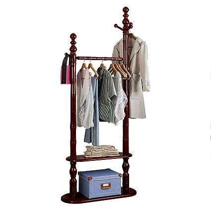 Fine Amazon Com Y H Valuable Coat Racks Coat Stand Clothes Rack Download Free Architecture Designs Rallybritishbridgeorg