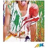 唇からロマンチカ(DVD付B)
