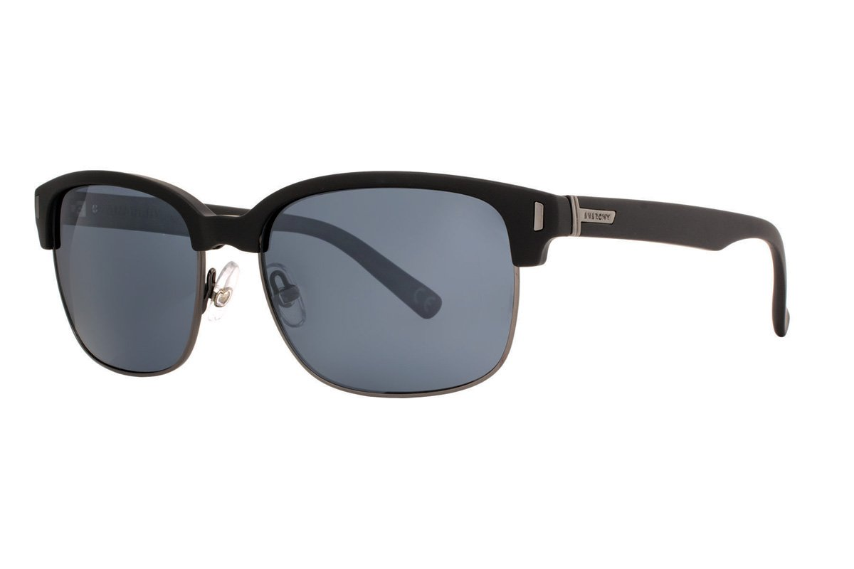 38328a0203 Amazon.com   Anarchy Eyewear Xavior Sunglasses