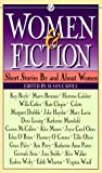 Women and Fiction, Susan Cahill, 0451627296