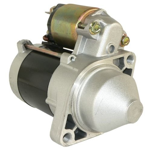 DB Electrical SND0453 Starter For Honda 14HP 16HP GCV520, used for sale  Delivered anywhere in USA