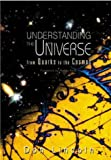 Understanding the Universe, Don Lincoln, 981238703X