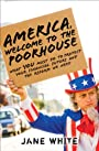America, Welcome to the Poorhouse: What You Must Do to Protect Your Financial Future and the Reform We Need