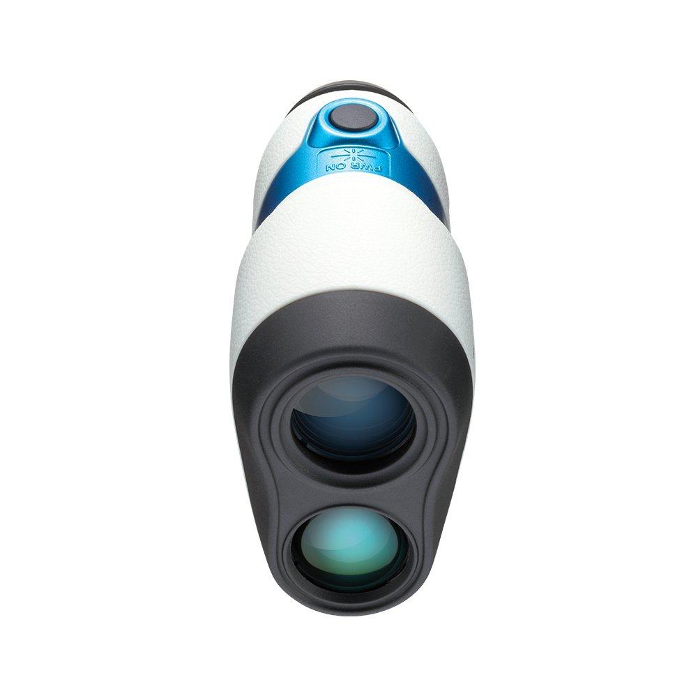 Nikon Golf Coolshot 80 VR Golf Laser Rangefinder by Nikon (Image #5)