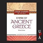 Empire of Ancient Greece | Jean Kinney Williams