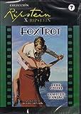 COLECCION RIPSTEIN:FOXTROT