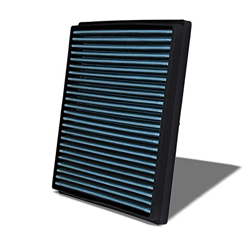 Most Popular Passenger Compartment Air Filters