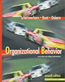 Organizational Behavior, Seventh Edition