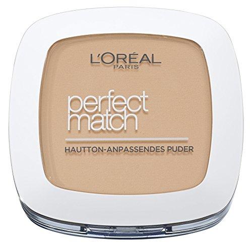 loreal-paris-perfect-match-compact-powder