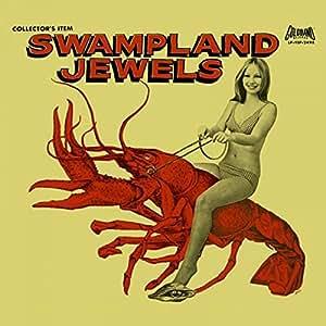 Swampland Jewels