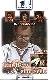 Ein Herz und eine Seele 17: Der Staatsfeind [VHS]
