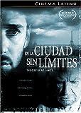 En la Ciudad Sin Limites