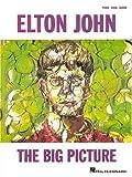 Elton John, Elton John, 0793595398