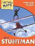 Be a Stuntman, Wendy Clemson and David Clemson, 1848981856