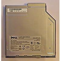 Dell Floppy Drive Module 02R152 P/N 7T761-A01