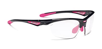32e26f1205 Image Unavailable. Image not available for. Color  Rudy Project Stratofly  Glasses ...