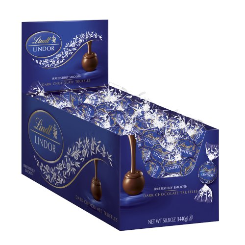 lindt-lindor-dark-chocolate-truffles-120-count