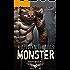 Monster: Night Riders MC
