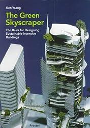 Amazon.com: Ken Yeang: Books, Biography, Blog, Audiobooks