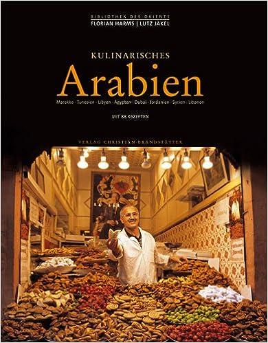 Mein bestes Rezept für eine köstliche Tajine mit zartem Lammfleisch mit Blumenkohl, Datteln, saftigen Aprikosen und Pastinake, dem tollen Wurzelgemüse. #fleisch #lamm #zart #schmoren #garen #sanft #tajine #orientalisch #rezept #marokkanisch #lammfleisch #filet #kotelett #Blumenkohl #Backofen #slowcooker #foodblog #foodphotography #foodstyling #tipps_und_tricks #arthurs_tochter #rheinhessen #blumenkohl #gemüse #soulfood #aprikosen #sommer #bowl #gewürze #getrocknet #anleitung #topf #keramik