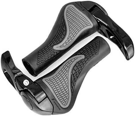 Foxnovo ergonómico para bicicleta de montaña Mountain Bike ...