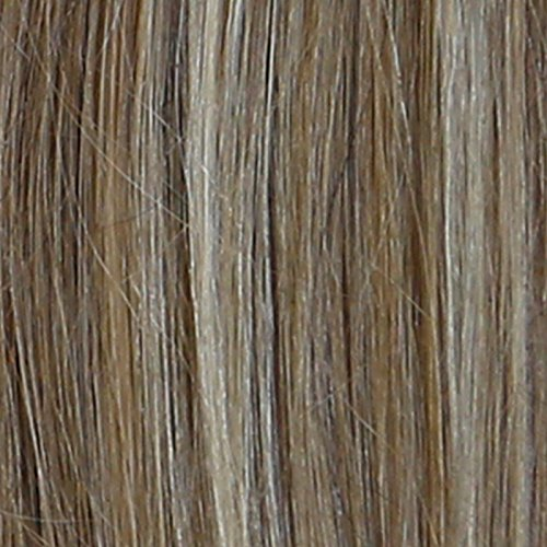 Halo Style Hair Extensions Daydream Hair By Hidden Crown