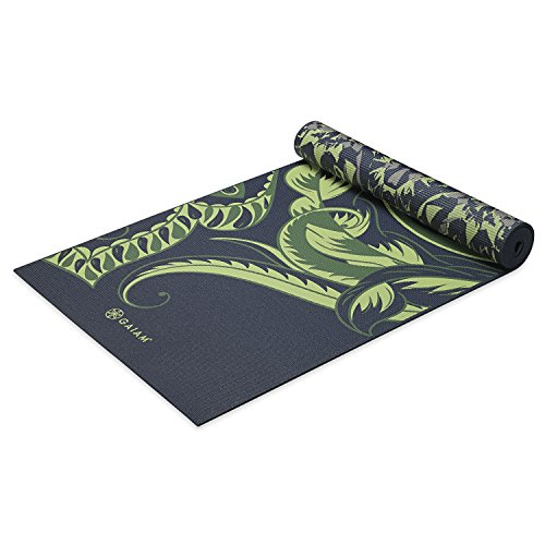 Top 10 Most Gifted Yoga Mats June 2018