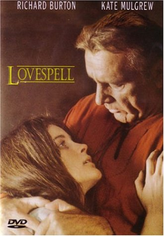 Lovespell by E1 ENTERTAINMENT