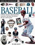 Baseball, James Kelley, 0789452413