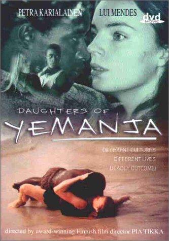 daughters-of-yemanja