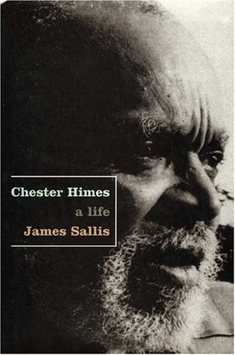 Chester Himes: A Life ebook