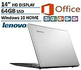 Lenovo Value Laptop Computers - Best Reviews Guide