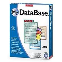 Mydatabase
