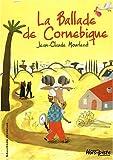 """Afficher """"La ballade de Cornebique"""""""