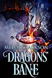 Dragons' Bane