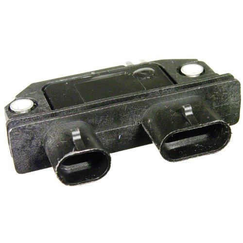 ACDelco D1984A GM Original Equipment Ignition Control ()