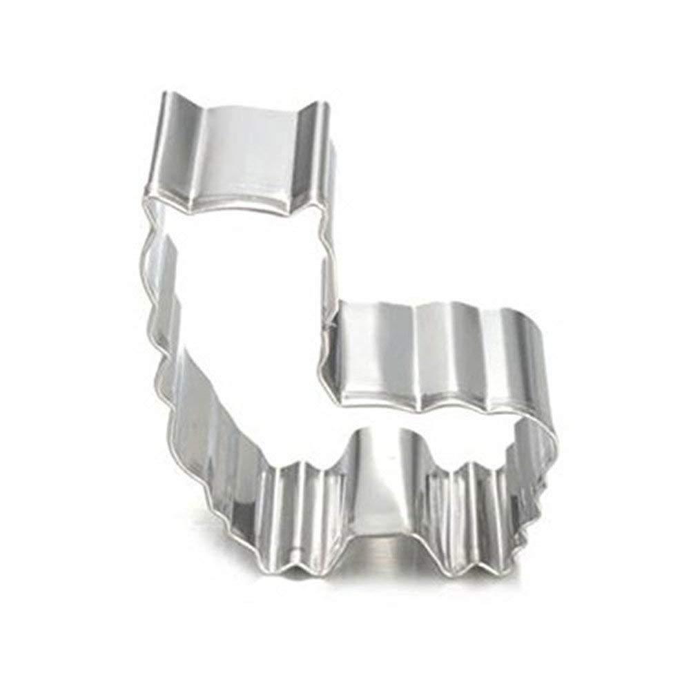 Mod/élisme F170607 Faller Plaque Ciment
