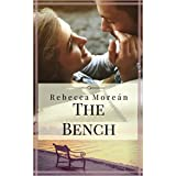The Bench (Love in New England Book 2)