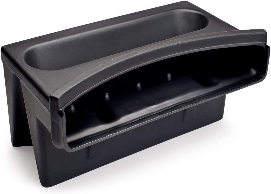 Atlantic Water Gardens SP1600 FastFall for Disappearing Waterfall or Fountain Water Features, 16 Inch