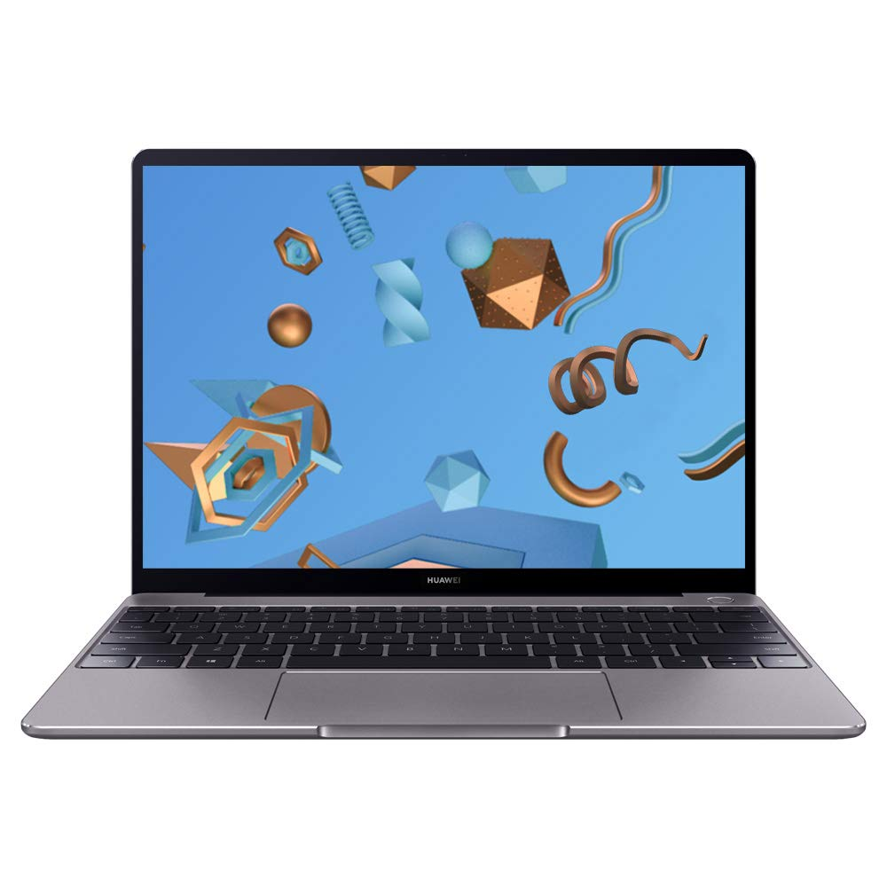 tech-princess-amazon-prime-day-huawei-MateBook-13-Notebook