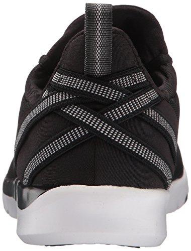 ASICS Women's Gel Fit Sana 3 Cross Trainer Shoe
