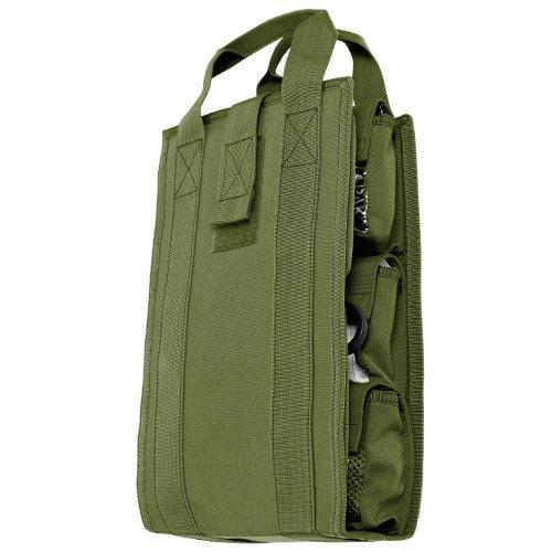 Condor Pack Insert Olive Drab (Medic Pack Insert)