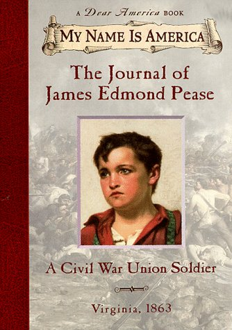the journal of william thomas emerson book report Grouped work id: 9aae934b-43ed-ad43-fdff-d3c50a889402: full title: journal of william thomas emerson a revolutionary war patriot author: denenberg barry.