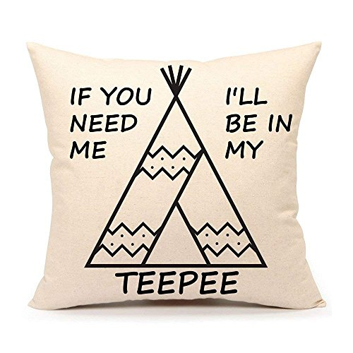 Top 10 Floor Pillow For Teepee Pokrace Com