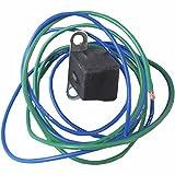 Ricks Motorsport Electric Trigger Coil 21528